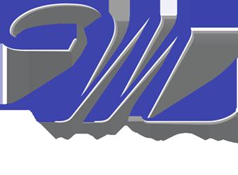 M Executive Car